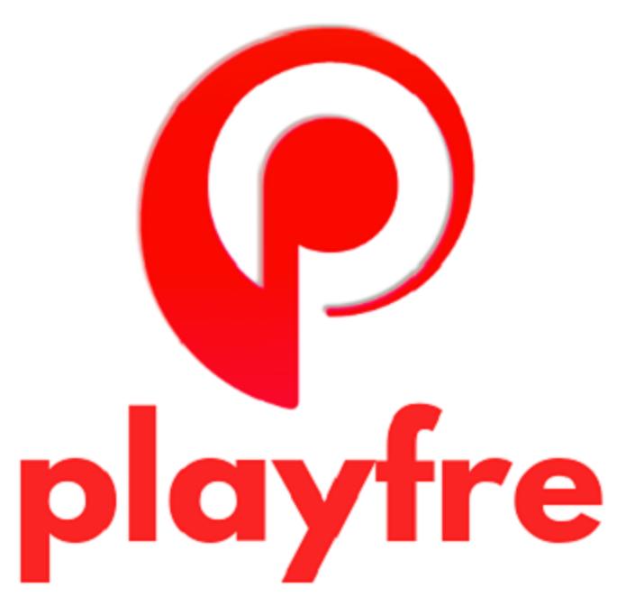 Playfre Music